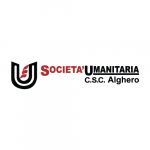 05-societa-umanitaria