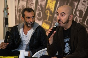 Diablo - Gianluca Morozzi-3