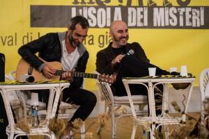 Diablo - Gianluca Morozzi-5