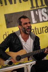 Diablo - Gianluca Morozzi-6