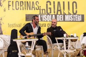Diablo - Gianluca Morozzi-7