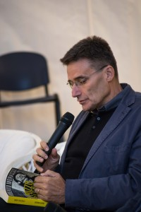 Eugenio Cossu - Roberto Morassut-3