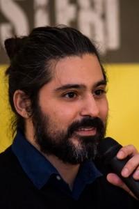 Gianni Tetti - Rosa Ribas