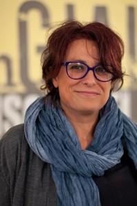 Giorgia Lepore
