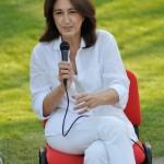 Luciana Capretti