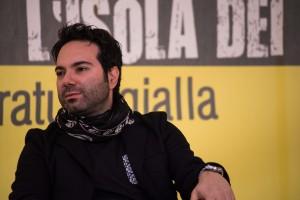 Roberto Sanna - Marcello Simoni-2
