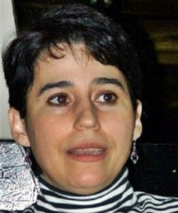 Zaida Capote Cruz