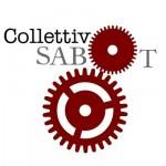 collettivo_sabot
