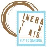 Associazione Itinerandia