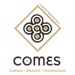 04-comes