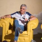 Pasquale Ruju