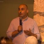 Elia Cossu
