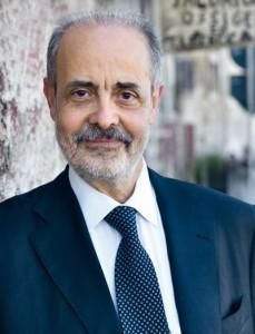 Antonio-Calabro-intervista-meritiamo-piu-meritocrazia