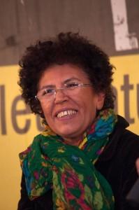 Daniela Amenta