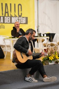 Diablo - Gianluca Morozzi01