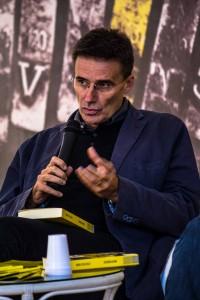 Eugenio Cossu - Roberto Morassut-4