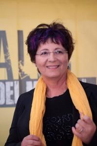 Flavia Moimas
