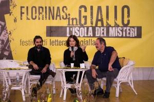 Gianni Tetti - Rosa Ribas-4