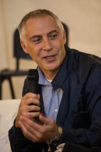 Roberto Sanna - Marcello Simoni-3