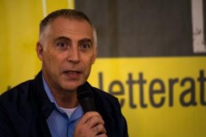 Roberto Sanna - Marcello Simoni