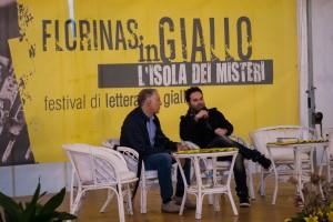 Roberto Sanna - Marcello Simoni-5